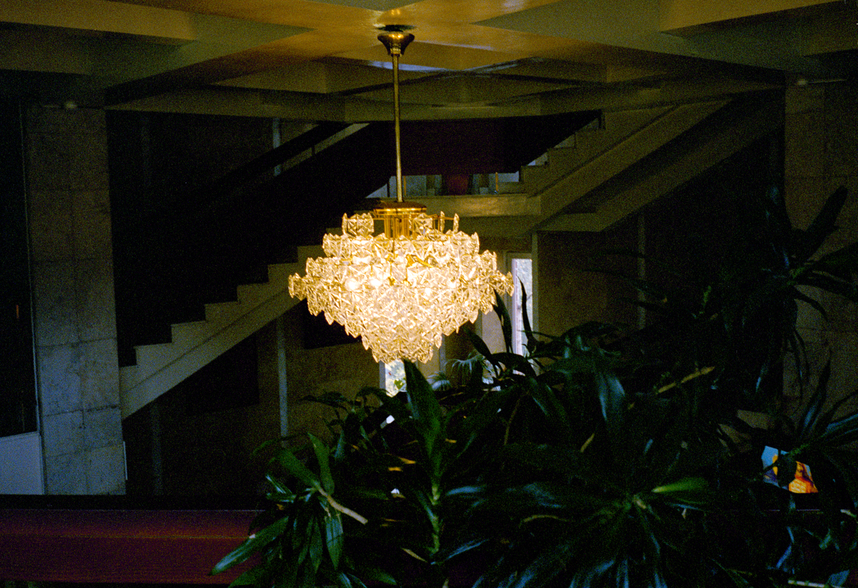 chandelier 300 copy